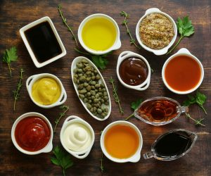 sauces-01-W-scaled.jpg